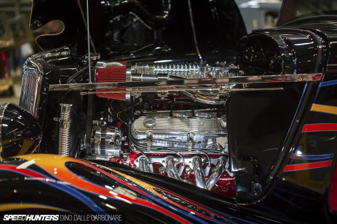 MotorEx_engines_dino_dalle_carbonare_84
