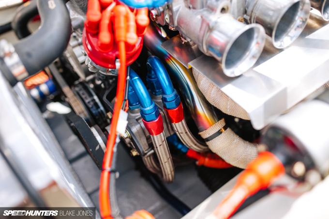 hanami-240Z-blakejones-speedhunters-9184