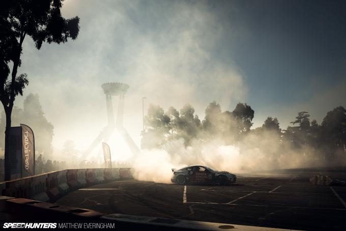 Drifting_Motorex18_Everingham_Speedhunters_ (13)