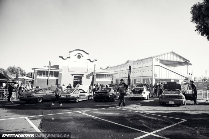 Drifting_Motorex18_Everingham_Speedhunters_ (15)