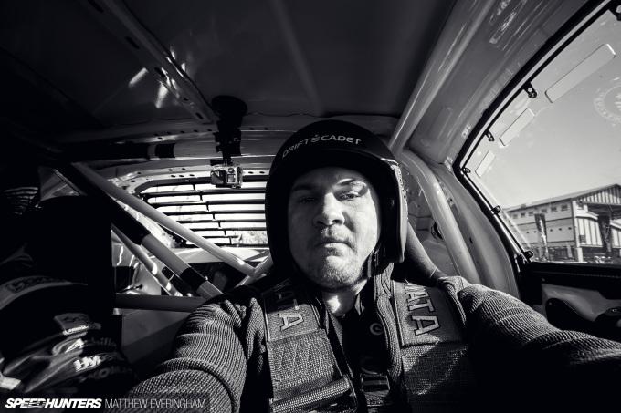Drifting_Motorex18_Everingham_Speedhunters_ (19)