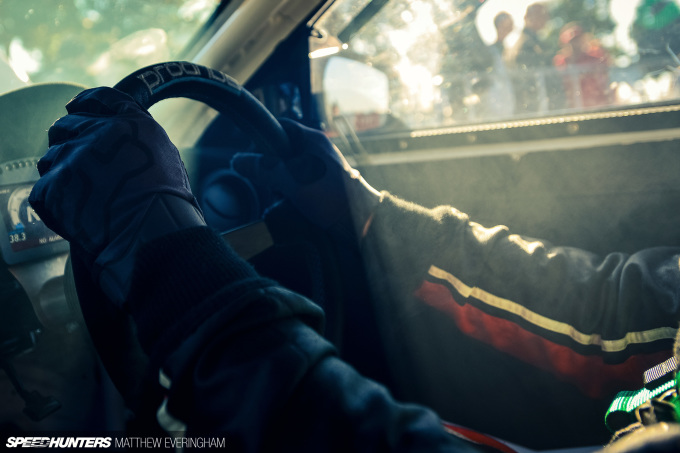 Drifting_Motorex18_Everingham_Speedhunters_ (33)