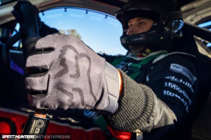 Drifting_Motorex18_Everingham_Speedhunters_ (29)
