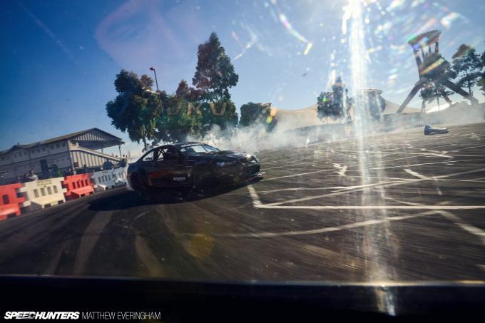 Drifting_Motorex18_Everingham_Speedhunters_ (27)