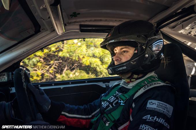 Drifting_Motorex18_Everingham_Speedhunters_ (21)