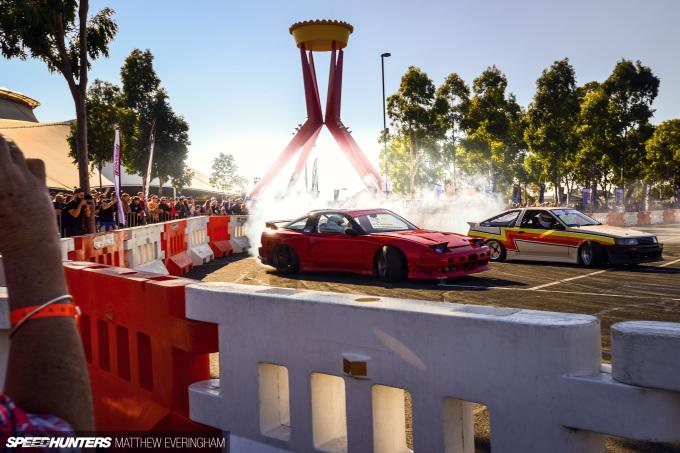 Drifting_Motorex18_Everingham_Speedhunters_ (38)