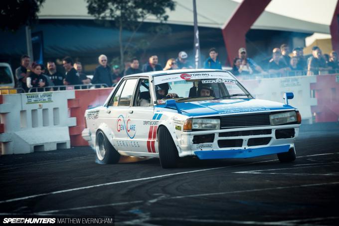 Drifting_Motorex18_Everingham_Speedhunters_ (49)