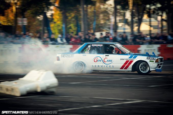 Drifting_Motorex18_Everingham_Speedhunters_ (50)