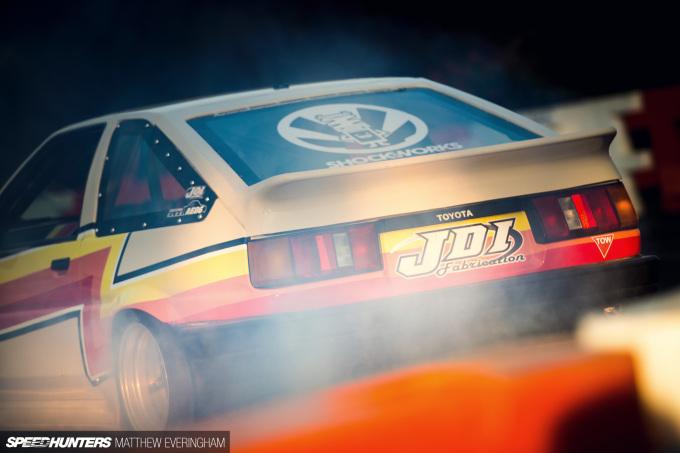 Drifting_Motorex18_Everingham_Speedhunters_ (55)