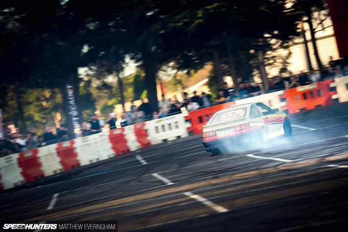 Drifting_Motorex18_Everingham_Speedhunters_ (53)