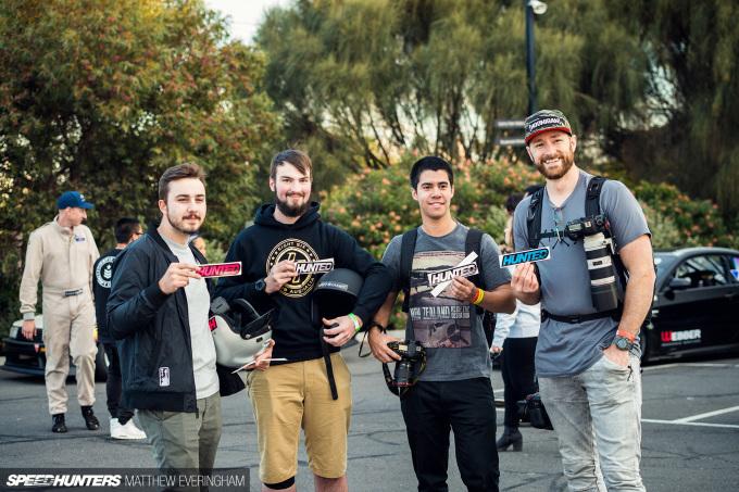 Drifting_Motorex18_Everingham_Speedhunters_ (59)