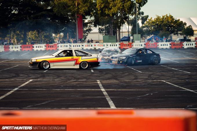Drifting_Motorex18_Everingham_Speedhunters_ (60)