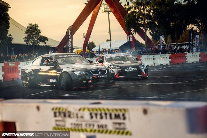 Drifting_Motorex18_Everingham_Speedhunters_ (61)