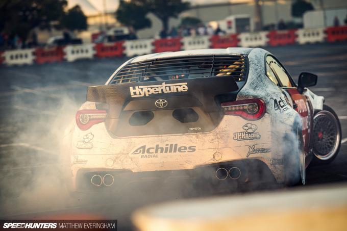 Drifting_Motorex18_Everingham_Speedhunters_ (63)