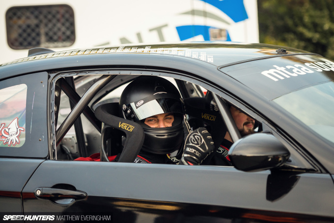 Drifting_Motorex18_Everingham_Speedhunters_ (71)