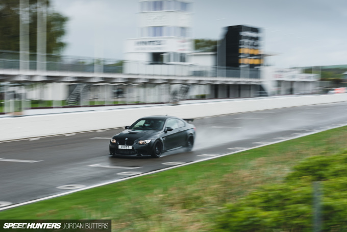 Players Trackday Goodwood by Jordan Butters Speedhunters-7791