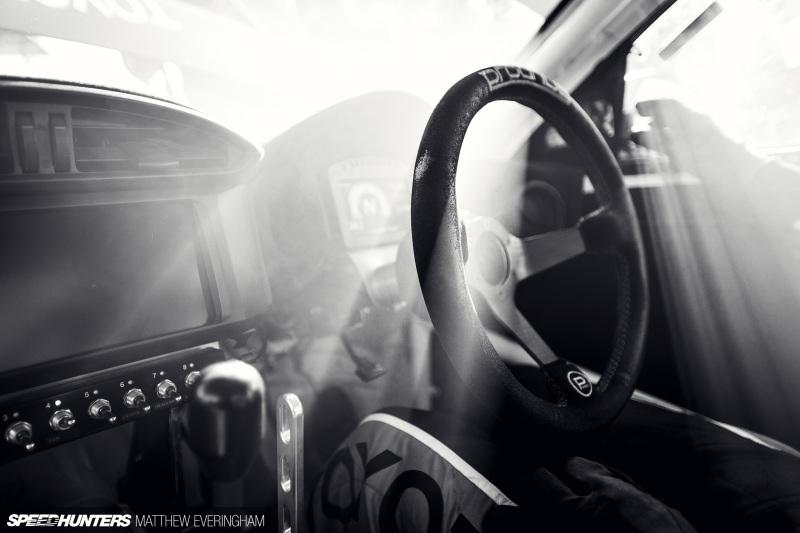 Drifting_Motorex18_Everingham_Speedhunters_-32