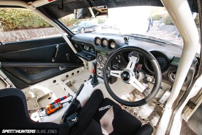 hanami-240Z-blakejones-speedhunters-9222