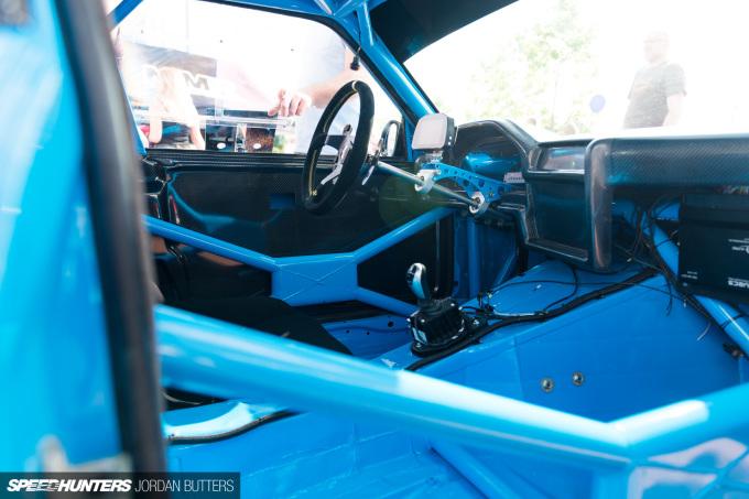 driftworks-e30-cov-motofest-jordanbutters-speedhunters-21