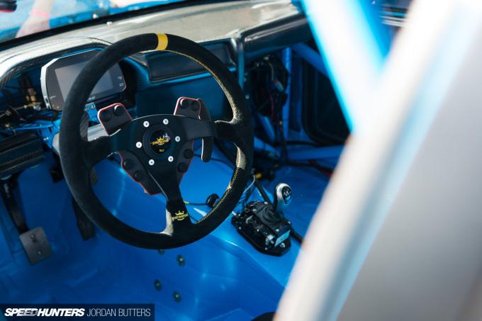 driftworks-e30-cov-motofest-jordanbutters-speedhunters-24