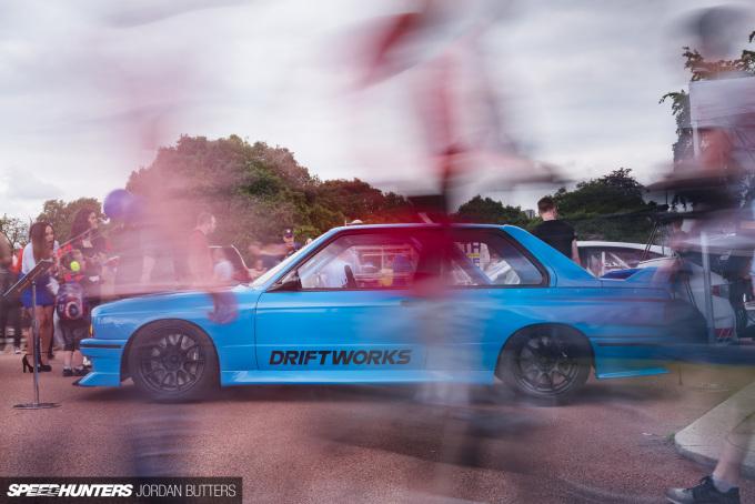 driftworks-e30-cov-motofest-jordanbutters-speedhunters-6
