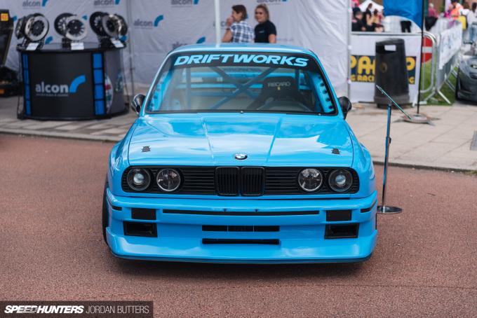 driftworks-e30-cov-motofest-jordanbutters-speedhunters-19
