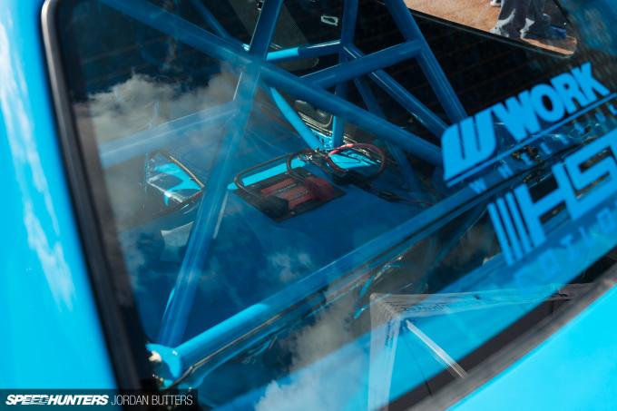 driftworks-e30-cov-motofest-jordanbutters-speedhunters-20