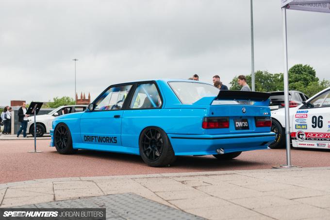 driftworks-e30-cov-motofest-jordanbutters-speedhunters-3