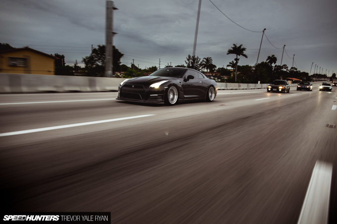 2018-SH-Cruising-Miami-Trevor-Ryan_009