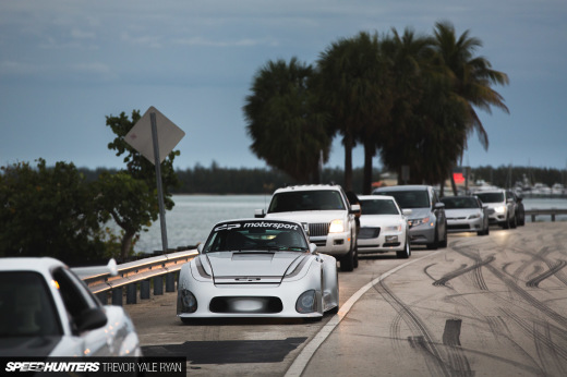 2018-SH-Cruising-Miami-Trevor-Ryan_200