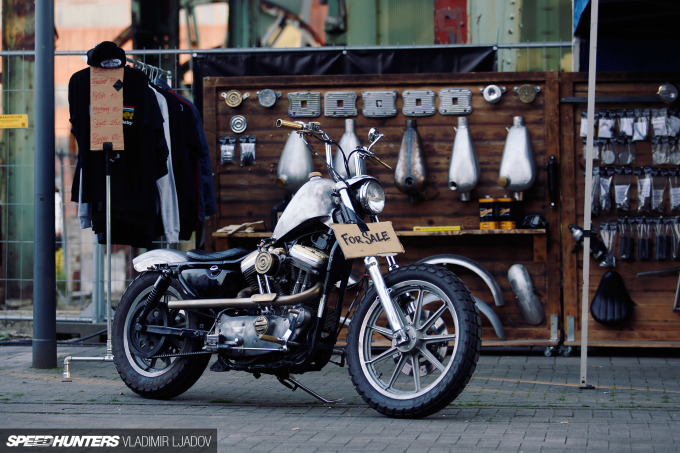 speedhunters_kustom-kulture-forever-germany-by-wheelsbywovka-4