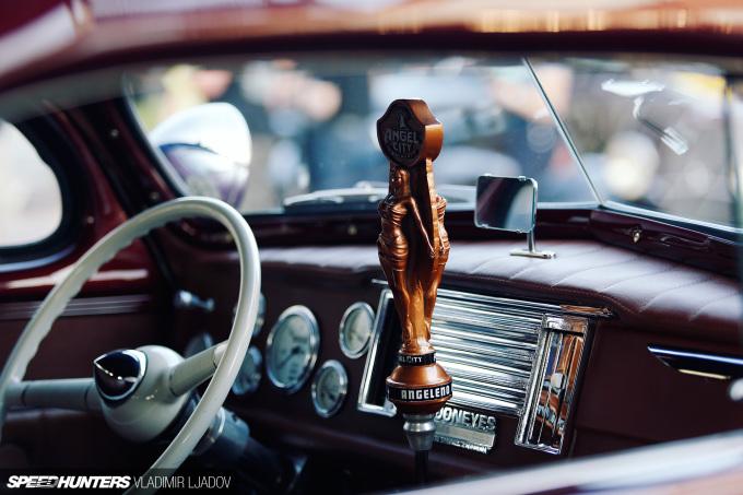 speedhunters_kustom-kulture-forever-germany-by-wheelsbywovka-6