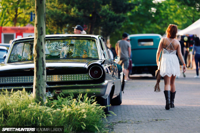 speedhunters_kustom-kulture-forever-germany-by-wheelsbywovka-7