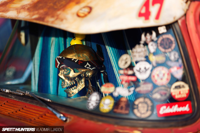 speedhunters_kustom-kulture-forever-germany-by-wheelsbywovka-9