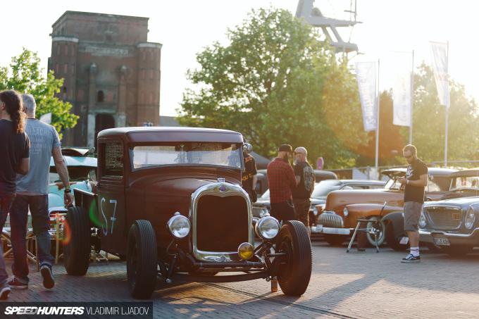 speedhunters_kustom-kulture-forever-germany-by-wheelsbywovka-10