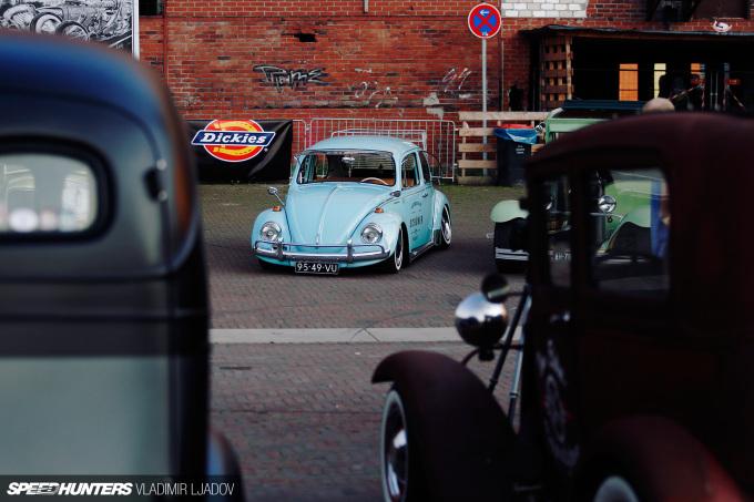 speedhunters_kustom-kulture-forever-germany-by-wheelsbywovka-11