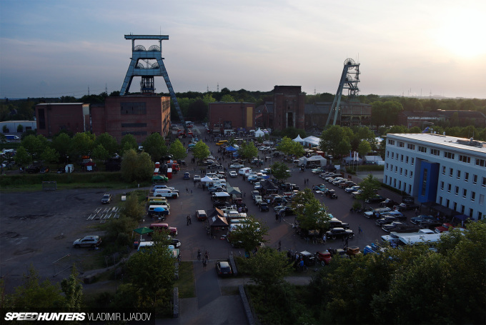 speedhunters_kustom-kulture-forever-germany-by-wheelsbywovka-14
