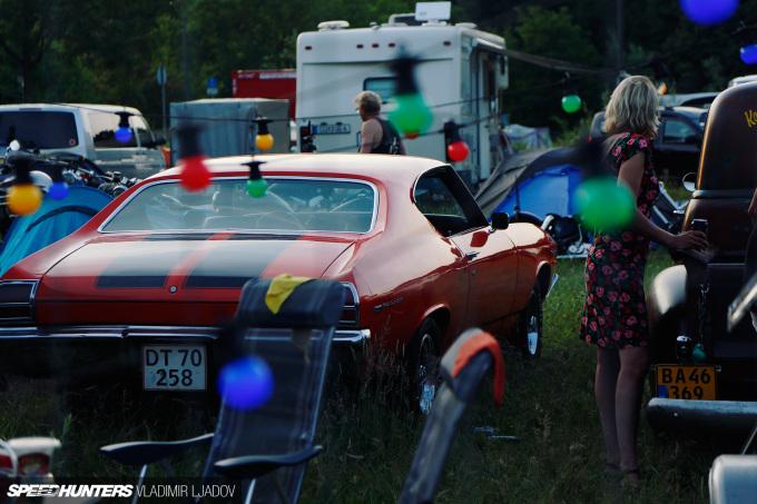 speedhunters_kustom-kulture-forever-germany-by-wheelsbywovka-15