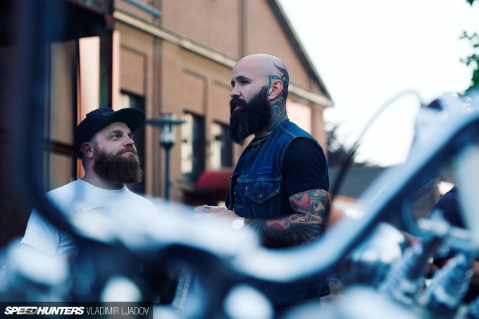 speedhunters_kustom-kulture-forever-germany-by-wheelsbywovka-17