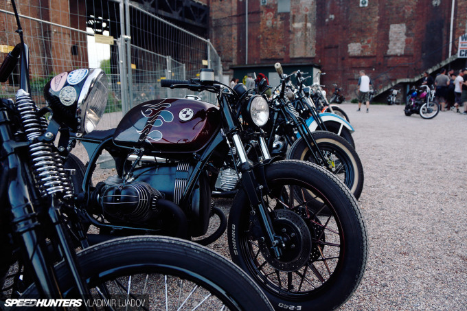 speedhunters_kustom-kulture-forever-germany-by-wheelsbywovka-18