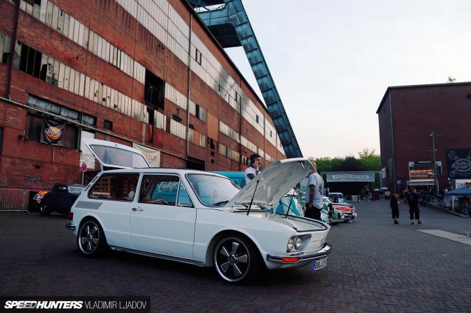 speedhunters_kustom-kulture-forever-germany-by-wheelsbywovka-24