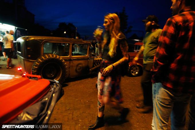 speedhunters_kustom-kulture-forever-germany-by-wheelsbywovka-31