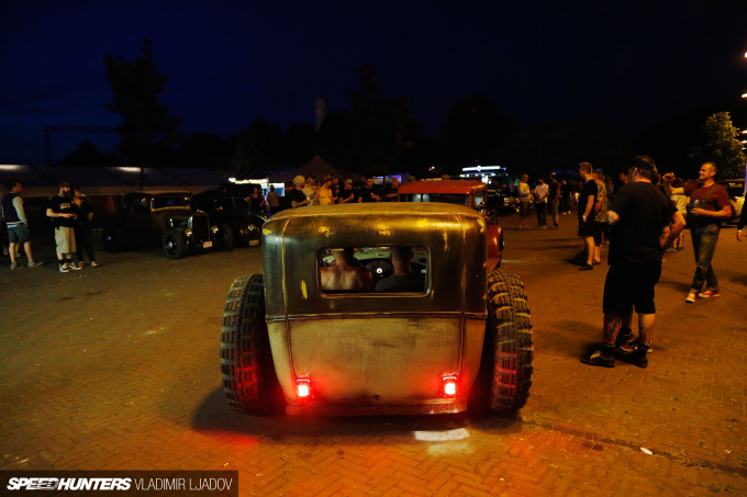 speedhunters_kustom-kulture-forever-germany-by-wheelsbywovka-32