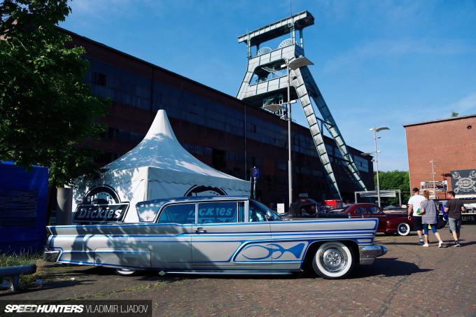 speedhunters_kustom-kulture-forever-germany-by-wheelsbywovka-33