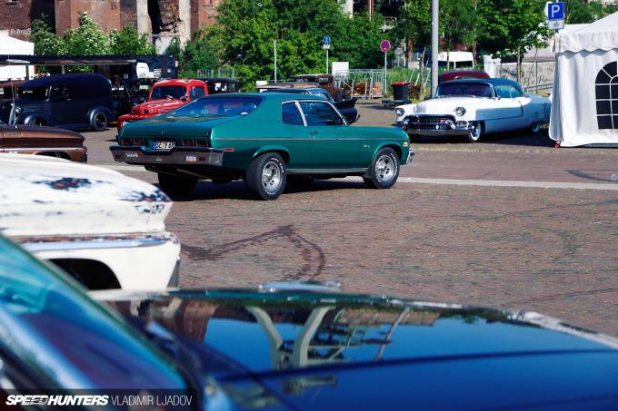 speedhunters_kustom-kulture-forever-germany-by-wheelsbywovka-34
