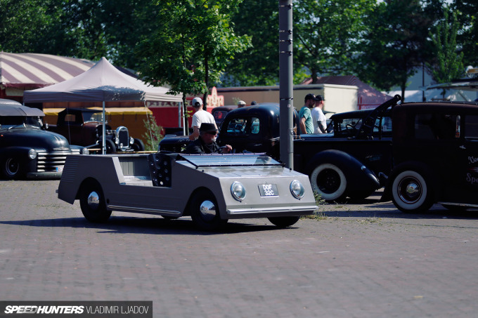 speedhunters_kustom-kulture-forever-germany-by-wheelsbywovka-37