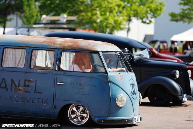 speedhunters_kustom-kulture-forever-germany-by-wheelsbywovka-38