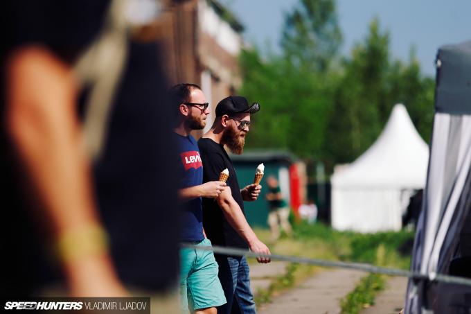 speedhunters_kustom-kulture-forever-germany-by-wheelsbywovka-39