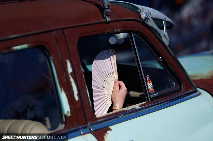 speedhunters_kustom-kulture-forever-germany-by-wheelsbywovka-42