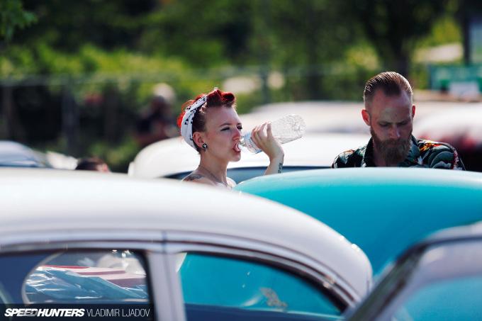 speedhunters_kustom-kulture-forever-germany-by-wheelsbywovka-43